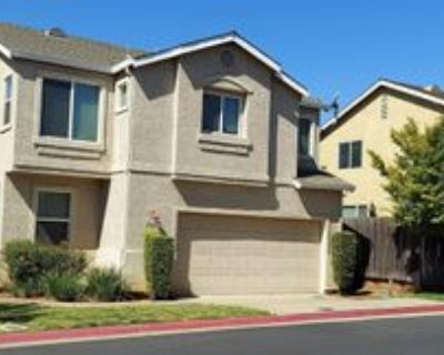 2314 Winterhaven Dr #1, Cameron Park, CA 95682 3 Bedroom Apartment