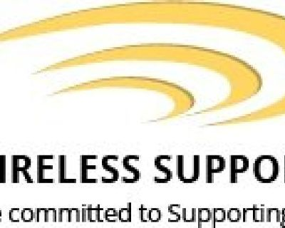 cell phone expense management wirelesssupport