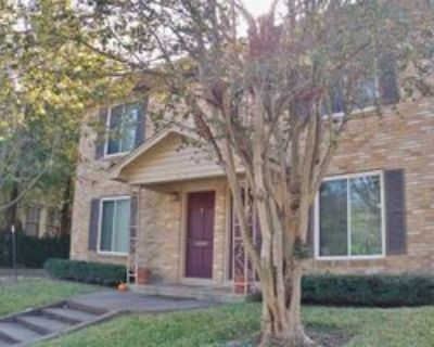 1917 W Lamar St Apt 1 #Apt 1, Houston, TX 77019 2 Bedroom Apartment