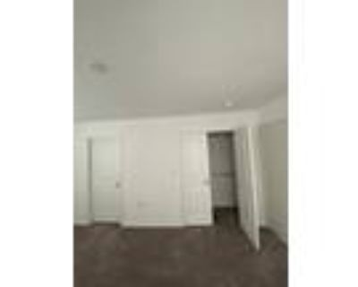 Roommate wanted to share 2 Bedroom 2.5 Bathroom Condo...