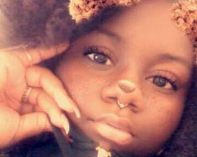 Tiara, 21 years, Female - Looking in: Hampton Hampton city VA