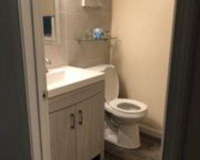 1107 Deer Run #1107, Eagleville, PA 19403 2 Bedroom Condo