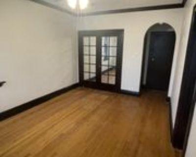 2140 Harvey Ave #M1, Berwyn, IL 60402 Studio Apartment