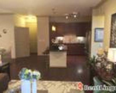 2 bedroom 4544 N Wilson Drive