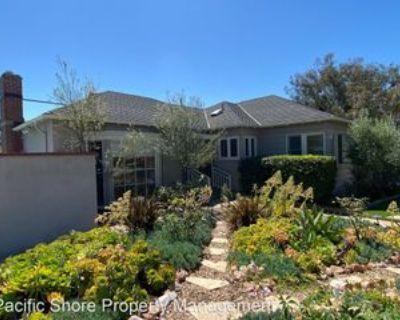 3008 Club Dr, Los Angeles, CA 90064 3 Bedroom House