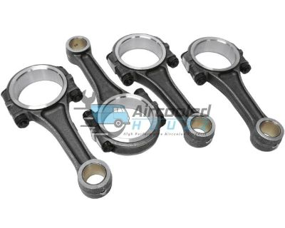 """5.394"""" Stock Replacement VW Rod Set"""