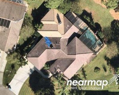 3 Bed 3.5 Bath Preforeclosure Property in Cape Coral, FL 33991 - SW 21st Ter