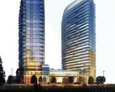 49 East Liberty St #2501, Toronto, ON M6K 0B2 1 Bedroom Apartment