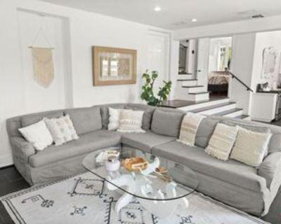 7206 Sycamore Trl, Los Angeles, CA 90068 2 Bedroom Apartment