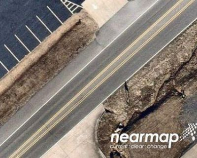 Foreclosure Property in Cabot, AR 72023 - 2nd St.