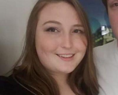Raquel'sRoom67!, 22 years, Female - Looking in: Norfolk Norfolk city VA