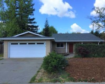 31 Forest Creek Cir #1, Chico, CA 95928 3 Bedroom Apartment