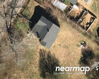 Preforeclosure Property in Anderson, SC 29624 - Wilmont St