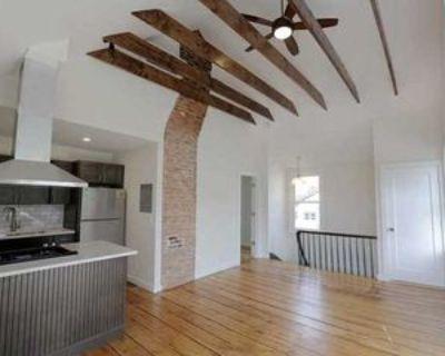 5 N Elm St #A, Beacon, NY 12508 1 Bedroom Apartment
