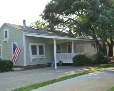 Waterview Cottage in Morehead City - Morehead City