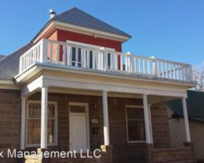 225 High St Ne, Albuquerque, NM 87102 4 Bedroom House