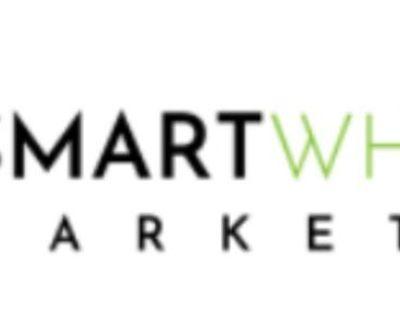 Smart Whistle Marketing LLC