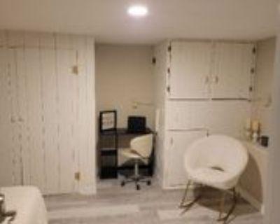 E Dale St, Colorado Springs, CO 80903 1 Bedroom Apartment
