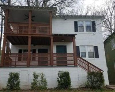 Ollie Cir NW & Ollie St NW #A, Atlanta, GA 30314 2 Bedroom Apartment