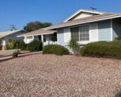 28791 Carmel Rd, Menifee, CA 92586 2 Bedroom House