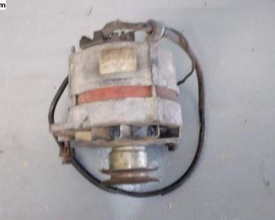 Mk2 golf Jetta 90 amp Alternator many vws