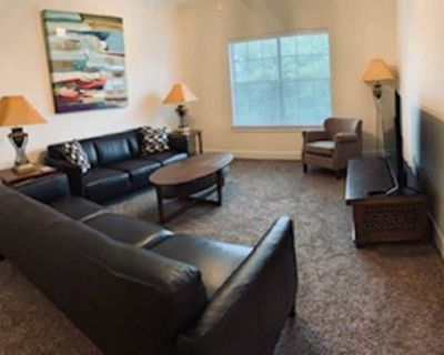 Perfect home for business persons temporarily working in Houston area. - Jersey Village