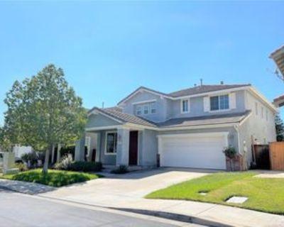 2827 Providence Way, Pomona, CA 91767 3 Bedroom House