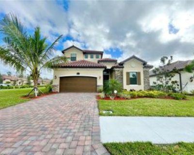 28011 Edenderry Ct, Bonita Springs, FL 34135 3 Bedroom House
