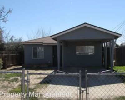 511 Huskey Dr, Oildale, CA 93308 3 Bedroom House