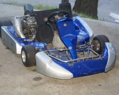 125 shifter go kart yamaha