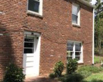 2735 Peeler Road, Atlanta, GA 30360 Room