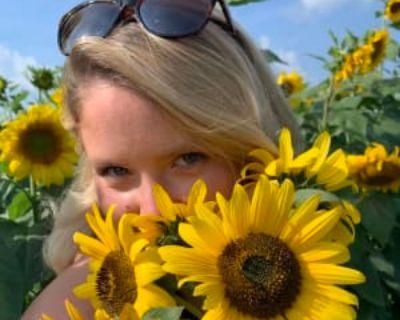 Kelsey, 26 years, Female - Looking in: Los Feliz, Los Angeles Los Angeles County CA