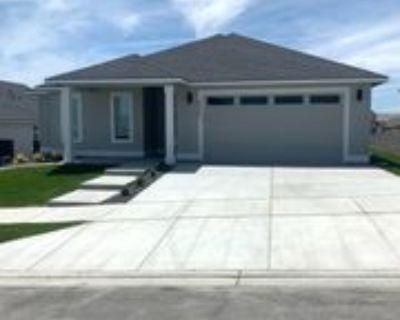 2539 Morris Ave, Richland, WA 99352 3 Bedroom House