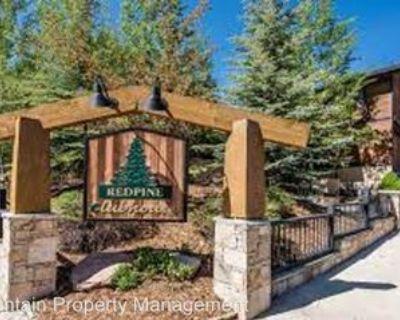2025 Canyons Resort Dr #U1, Park City, UT 84098 1 Bedroom House