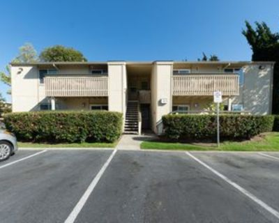 4022 Abbey Ter #104, Fremont, CA 94536 2 Bedroom House