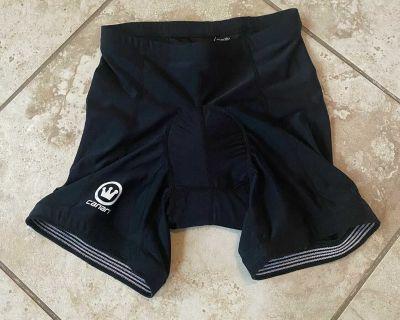 Canari Bike Shorts