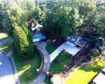 880 Chestnut Lake Dr Ne, Marietta, GA 30068 5 Bedroom House