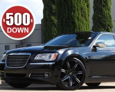 IN HOUSE FINANCING CAR LOTS 500 DOWN  IN FORT WORTH