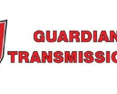 Guardian Transmissions