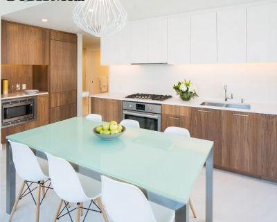 $5400 1 apartment in Metro Los Angeles