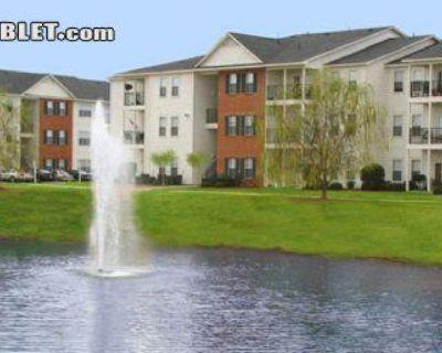 Island Park Blvd Caddo, LA 71105 2 Bedroom Apartment Rental