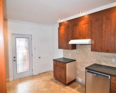 603 Rue Bourgeoys, Montr al, QC H3K 2M5 2 Bedroom Apartment