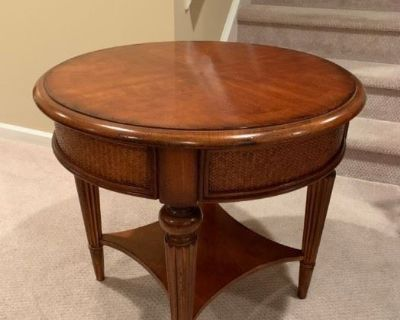 Quinn's Auction Galleries | Fairfax VA - In Home Online Auction