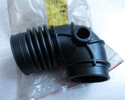 Bmw E28 M10 518 318 Engine Air Intake Rubber 13541285237