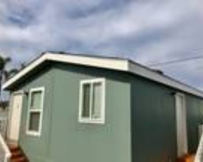 New 2020 Home in Trailer Rancho Mobile Homes Park Space 4
