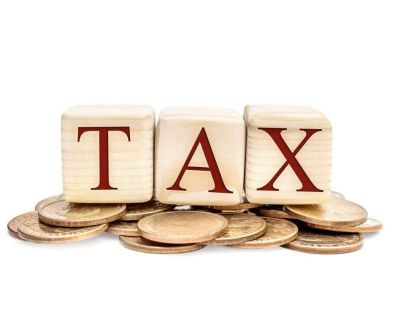 Get Property Tax Solutions In Texas | Beverly Hills Tax Resolution