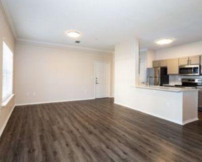6001 S Yosemite St #J201, Greenwood Village, CO 80111 1 Bedroom Apartment
