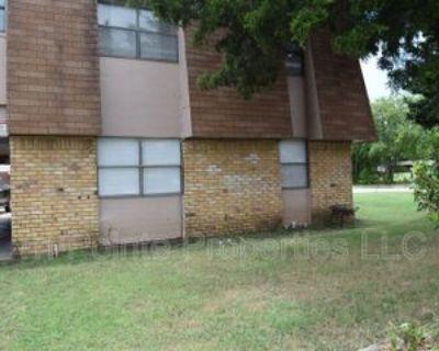 105 Peach St #B, Crowley, TX 76036 2 Bedroom Condo