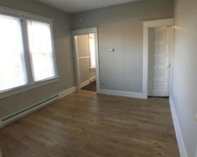 929 West 34th Street - 929 #929, Indianapolis, IN 46208 1 Bedroom Apartment