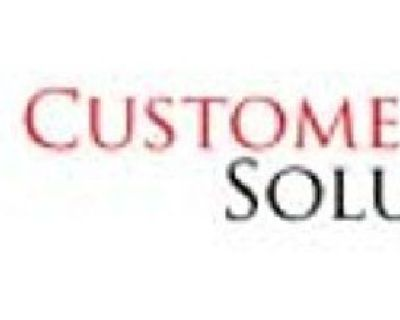 Best web development London Ontario service at custom contact solutions